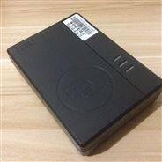 ?#26412;?#20013;盾ICR-100U三代证读卡器批发价格