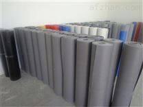 0.3厚pvc绿色阻燃防火布