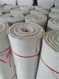 耐低温硅胶优质防火布