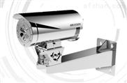 海康威视热成像防爆筒型摄像机