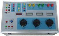 KDDL-5III 三相小电流发生器