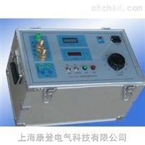 KDDL-500B大电流发生器(简称升流器)