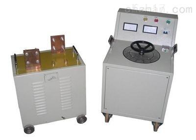 SLQ-82係列交流大電流發生器