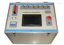 KDDL-1000A高精度三相大电流发生器