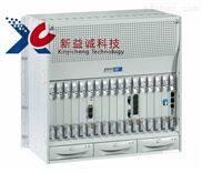zxmpS330光傳輸設備