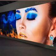 室內做一塊5m*3m高清LED顯示屏多少錢一平方?含那些輔材及參數