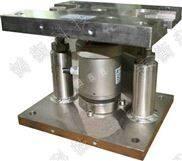 称重模块的构造,销往全国精准称重控制仪