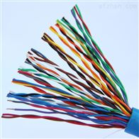 HYAT充油通信电缆厂家包邮