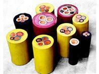 KGGRP硅橡胶电缆《10*2.5含税价》