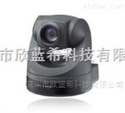 通讯型彩色摄像机定制