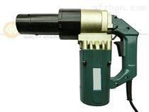 電動定扭力扳手價格--安裝電動扳手工具