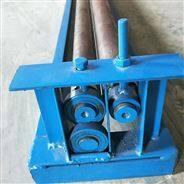 電動卷板機|小型卷圓機|不銹鋼鐵板滾圓機