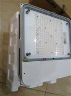 飞利浦应急LED油站灯BCP500