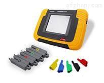 HDGC3561便携式电能质量分析仪器