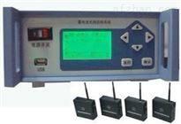 KD3926C蓄电池在线监测装置