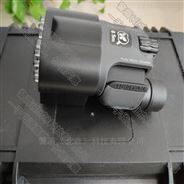 雙筒式攝像頭探測器 鏡頭發現儀