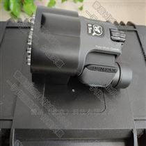 双筒式摄像头探测器 镜头发现仪