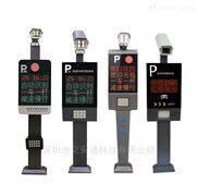 云南省车牌识别 远距离蓝牙车牌自动识别智能收费系统 停车场管理系统
