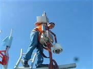 农业园无线监控系统