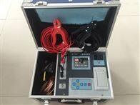 直流电阻(JY)快速检测仪