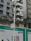 LA-6900ZF无线网络视频监控系统