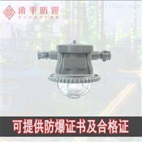 DGS30/127L(A矿用防爆巷道灯承平安全批发