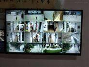 阿里学校无线视频监控系统,校园安防无线监控