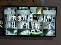 阿里學校無線視頻監控系統,校園安防無線監控