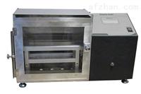 CSI-1纺织品水平燃烧性测试仪