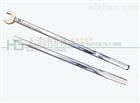 46mm开口力矩扳手打滑式生产厂家