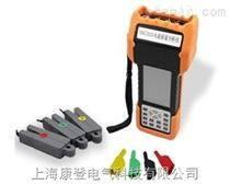 HDGC3551多功能用電稽查儀(手持式)