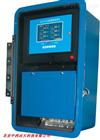 M282746中文硅酸根测试仪  型号:HC55-GS2118