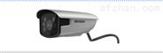 海康威視200萬AI智能客流統計筒型攝像機