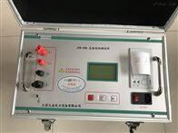 直流电阻测量仪制造商