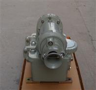 防爆插座-380V/16A