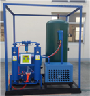 力资质干燥空气发生器