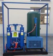 GZ系列干燥空氣發生器