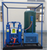 GZ系列干燥空气发生器厂家直供