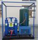 力資質干燥空氣發生器