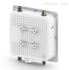 室外型无线网桥设备原理