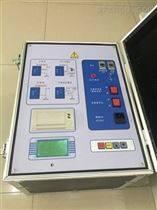 YZ9000D抗干扰介质损耗测试仪