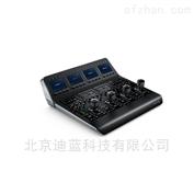 PanelATEM Camera Control Panel 切换台