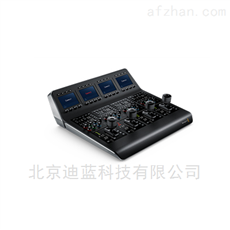 ATEM Camera Control Panel 切换台