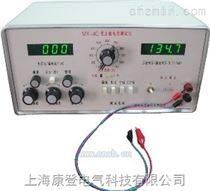 MY-4C壓敏電阻測試儀