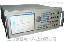 STR-3030DN電能質量分析儀檢定裝置