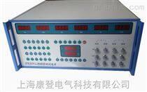 STR3030三相精密測試電源