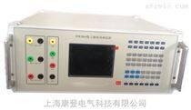 STR3060型三相標準測試源