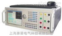 STR3030X三相諧波標準源