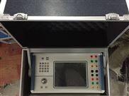 继电保护测试仪装置LCD液晶显示器