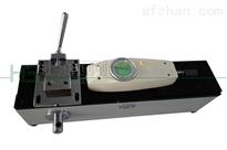 10公斤/100N卧式插拔力试验机上海厂家